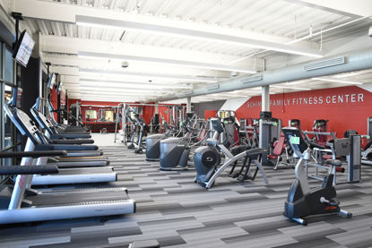 Picture of Camp Pennbrook Personal Training Session - Private